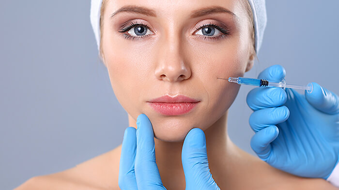 Dermatology And Cosmetic Surgery Archives