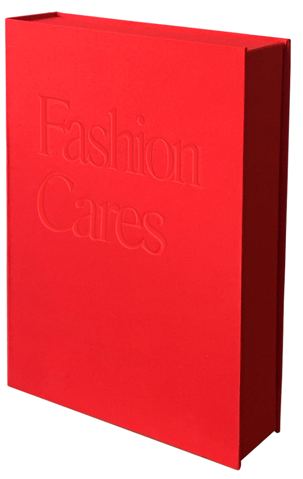fashion-cares-detail-cover