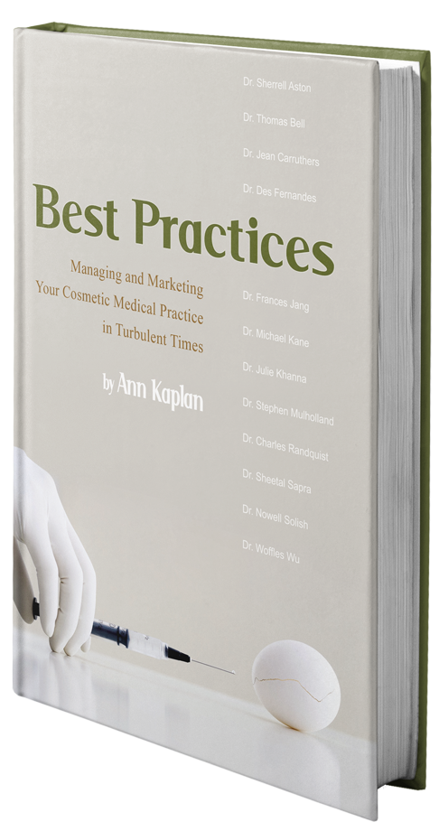 best-practices-detail-cover
